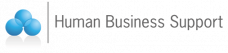 HBS Human Business Support